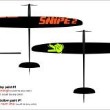 snipe2-electrik-paint-03